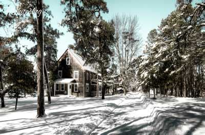 reasonably priced wedding venues in nj the best rustic and event venues in nj