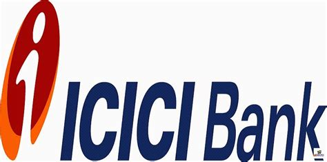 icicc bank icici bank customer care numbers business corporate banking