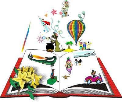 gratis libro cuentos fantasticos primera biblioteca para leer ahora g 233 nero narrativo elidealmaestro