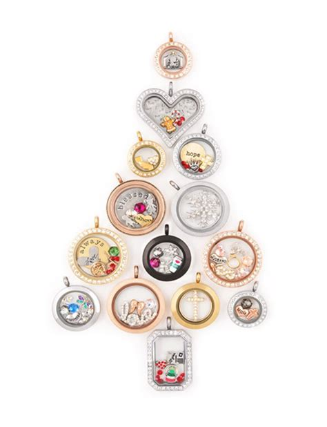 Origami Owl Designer Care - best 25 origami owl lockets ideas on origami