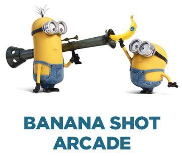Chiquita Banana Sweepstakes - chiquita bananas minion sweepstakes extended for today only tons of prizes left