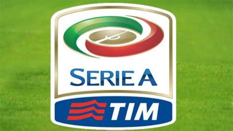 Calendario Partite Serie A Bologna Calendario Calcio Serie A 2015 16 Tutte Le Partite
