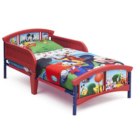 mickey mouse table and chair set mickey mouse table and chair set walmart dining with