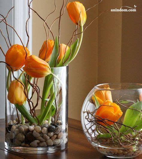 Tischdeko Für Ostern 5866 by Die Besten 25 Osterhasen N 228 Hen Ideen Auf