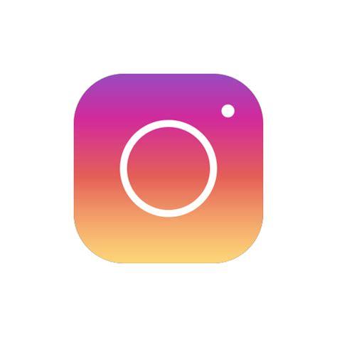 facebook instagram logos transparent 500 instagram logo icon instagram gif transparent png