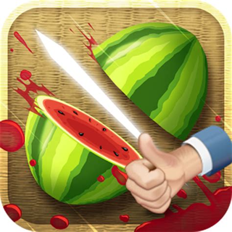 fruit slice apk fruit slice apk version softwares free software free