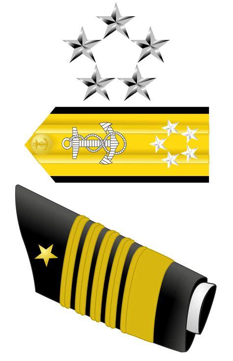 us navy admiral rank insignia forum human rank insignia database halo fanon the halo