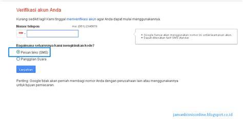 membuat email baru di handphone cara membuat email baru gmail di google gratis terbaru