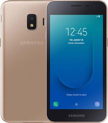 Z Samsung J2 Samsung Galaxy J2 Cep Telefonu Fiyatları 214 Zellikleri Ve Yorumları En Ucuzu Akak 231 E