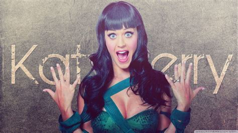 imagenes full hd de katy perry katy perry hd wallpaper hd wallpapers