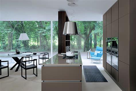 cucine tutti pazzi per l isola casa design