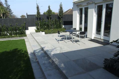 Landscape Architecture Glasgow Garden Design Lansdcaping Glasgow Landscape Gardener