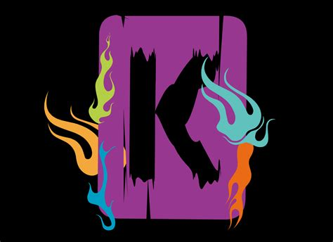 Letter K Wallpaper alphabet k hd wallpapers hd wallpapers