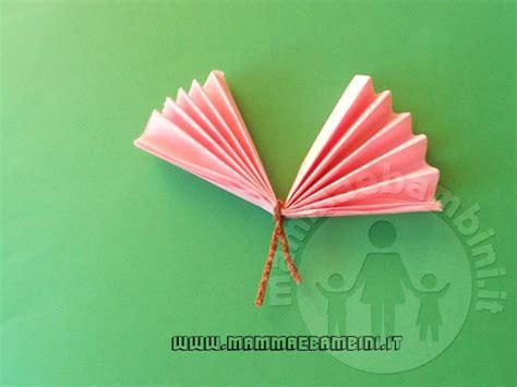 fiori carta velina fiori con la carta velina mamma e bambini