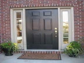 what color to paint front door doors windows how to paint colors for front doors