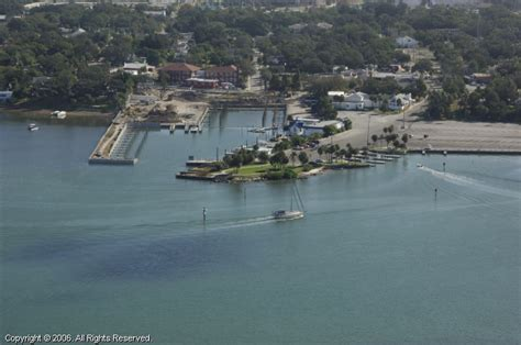 boat slips for sale clearwater fl clearwater bay marina in clearwater florida united states