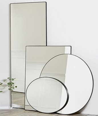 bathroom mirrors cut to size bathroom mirrors belfast glass mirrors