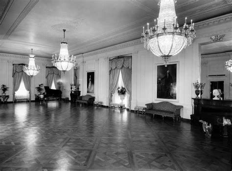 the east room file east room of the white house 08 01 1952 jpg wikimedia commons