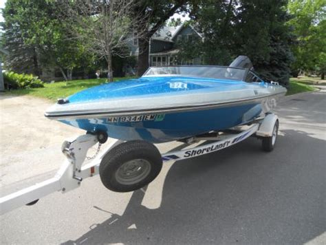 checkmate boats for sale in maryland checkmate new and used boats for sale
