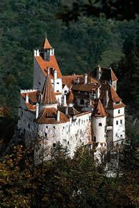 transylvania dracula castle dracula s bran castle in transylvania on sale extravaganzi