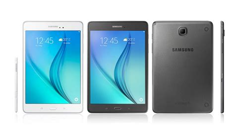 Samsung A With Pen samsung galaxy tab a with s pen 8 quot 9 7 quot comes to singapore