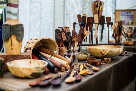 fair woodworks apply jackalope arts