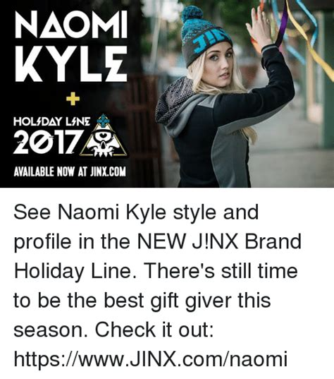 Check Out The New For J Holidays New Single Suffocate by Naom Kyl 2017 Available Now At Jinxcom See Kyle