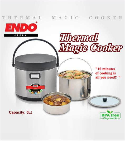 induction cooker recipes induction cooker recipes induction cookware made simple
