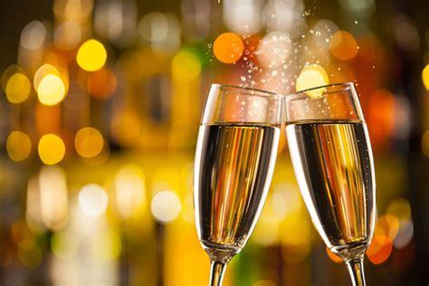 Les champagnes les plus chers au monde   Reims Champagne