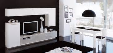 paint dining room furniture black images