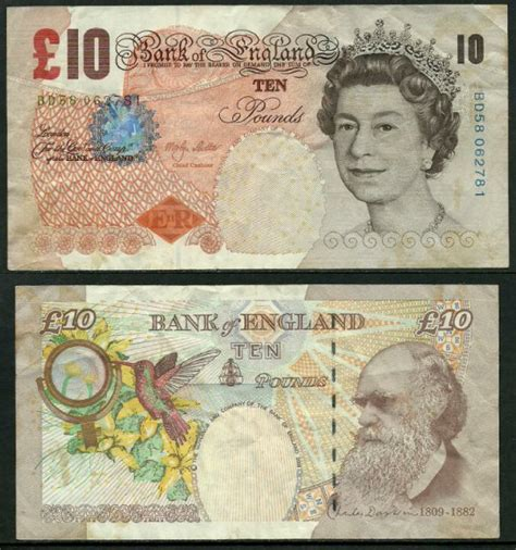 money template pounds pound notes images