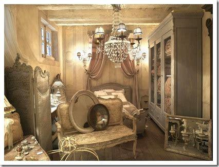 arredamento stile provenzale on line arredamento provenzale francese on line di