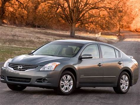 2011 nissan altima | pricing, ratings & reviews | kelley