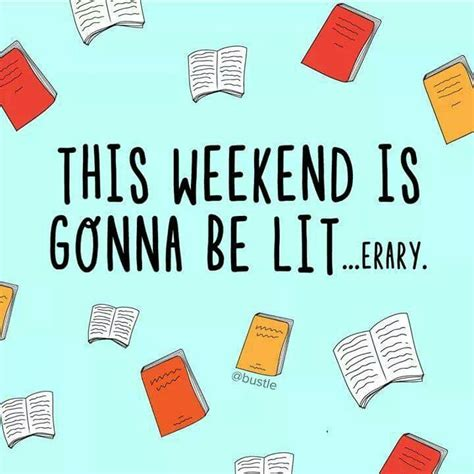 The Weekend Read From The Best Of The Best In by 2958 Best Reading Quotes Or Why I Read Images On