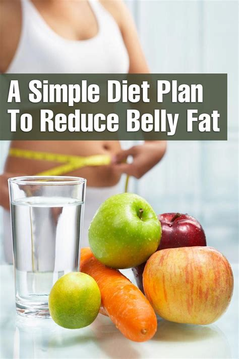 Detox Diet To Shrink Stomach by Best 25 Diet Plans Ideas On Food Plan
