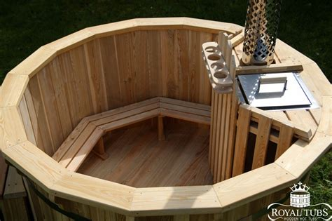 Japanese Style House Plans Wooden Tubs For Sale Wood Fired Tub