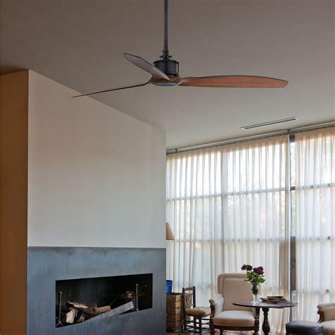 deckenventilator holz faro led deckenventilator ventilator f 252 r die decke