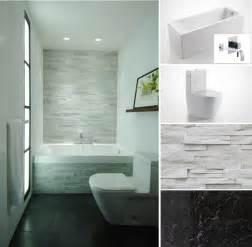 in bathroom modern bathroom furniture velvet palette