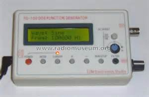 dds function generator schematic electronic load schematic