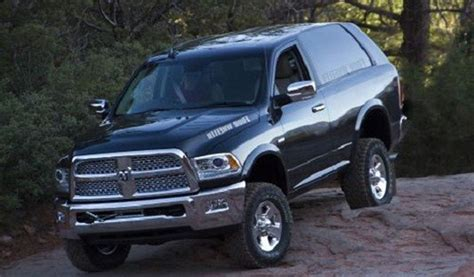 2019 dodge bronco 2019 dodge ram charger specs 2019 2020 dodge