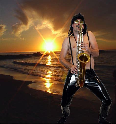Sexy Sax Man Meme - sexy sax man costume