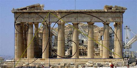 fibonacci in architecture google search a d golden