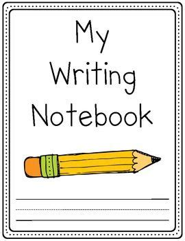 printable writing journal covers 1000 ideas about writing journal covers on pinterest