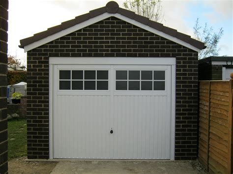 Garage Door Repairs In Ripon Garage Doors In Ripon By Garage Doors