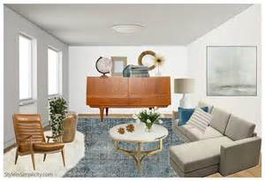 Mid Century Living Room Furniture Mid Century Modern Living Room Furniture Modern House
