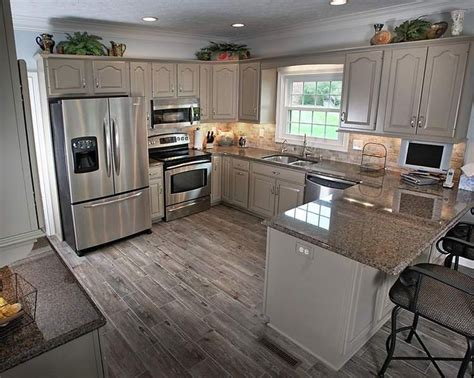 small kitchen decorating ideas pinterest kitchen layout minus the breakfast bar small