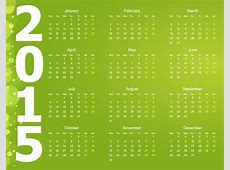 2017 2018 2019 calendar free vector download (1,594 Free ... 2017 Happy New Year Clip Art Free