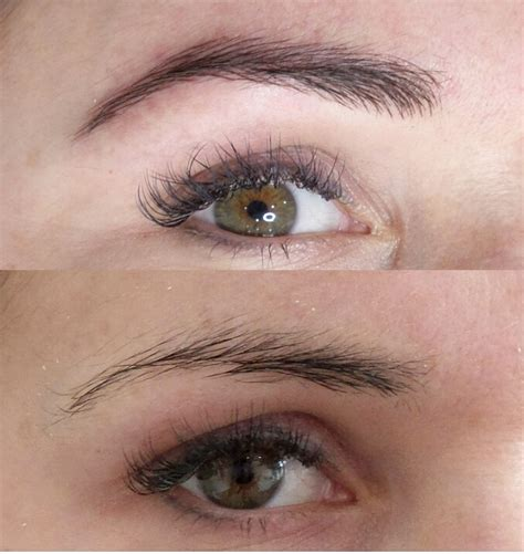 eyebrows tattoo shop microblading eyebrows gallery
