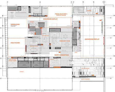 la convention center floor plan los angeles convention center floor plan 28 images 100