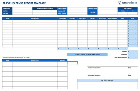 expense format excel daily expenses sheet in excel format free download 1
